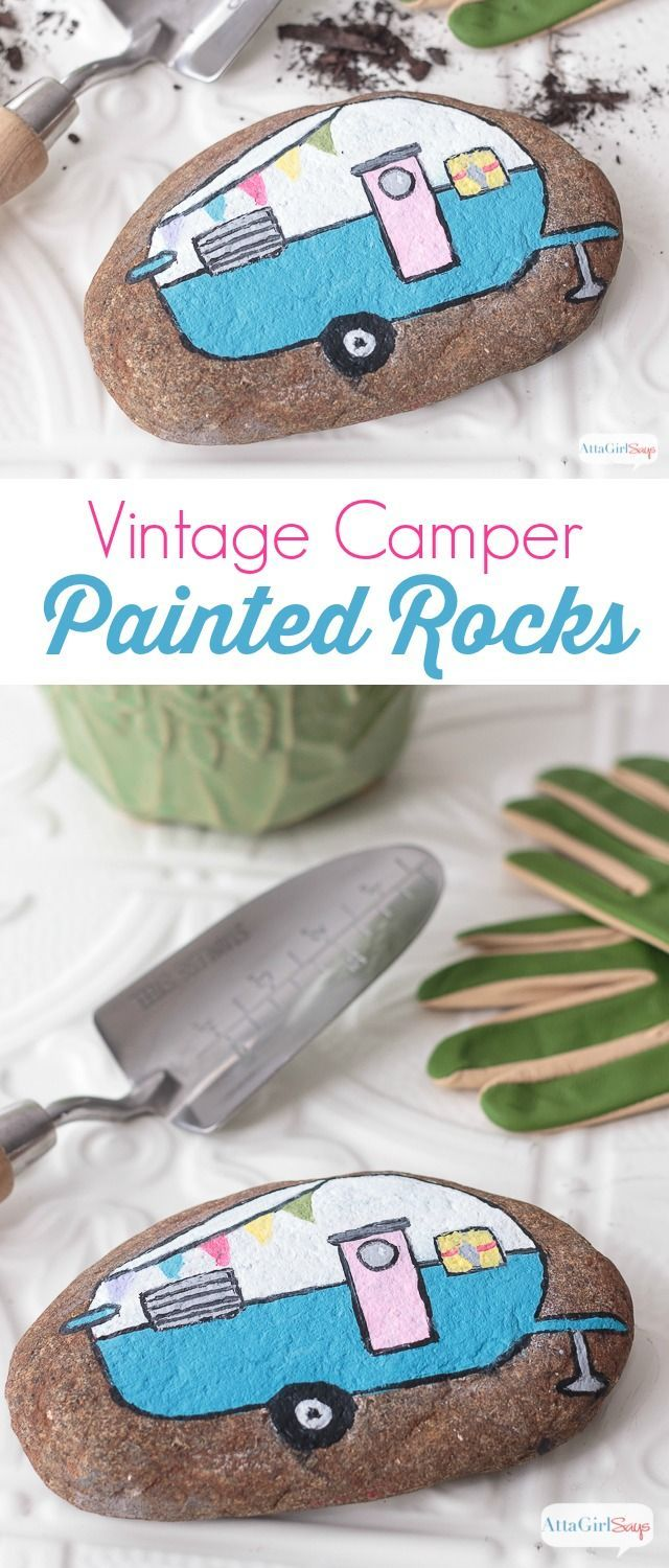 best 20+ painted garden rocks ideas on pinterest | stone art, pet