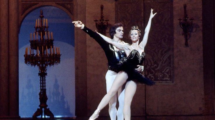 The Bolshoi Theatre in Moscow has called off the premiere of a ballet about Soviet dancer Rudolf Nureyev, which was due to open on Tuesday. It's the first time a show has been pulled like this since the collapse of the Soviet Union, sparking rumours about the motivation behind it.   Source link... - #Ballet, #Bolshoi, #Nureyev, #Postpones, #Rudolf, #Theatre, #World_News
