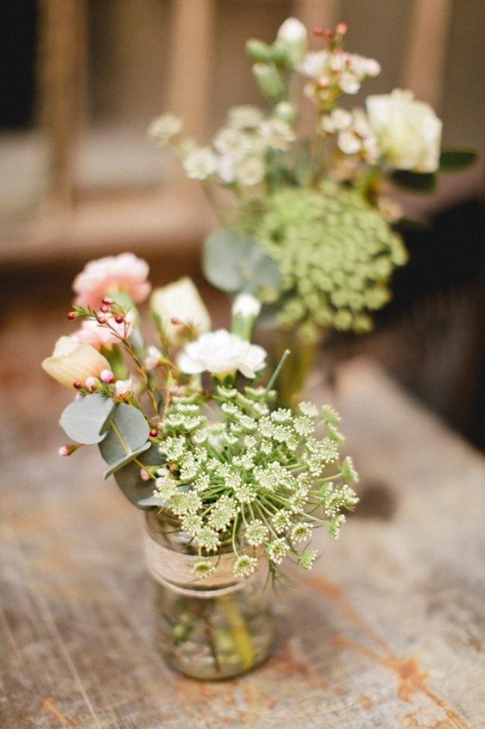 8 best printemps bouquets de fleurs images on pinterest flower arrangements floral. Black Bedroom Furniture Sets. Home Design Ideas