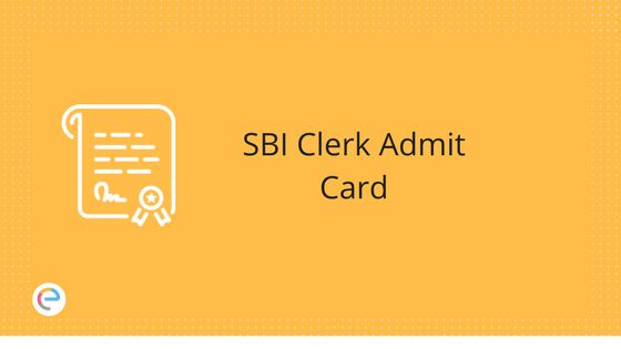admit card download for sbi po exam 2013