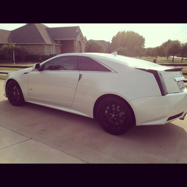 Twin Turbo Kit Cts V: 51 Best Images About Cars On Pinterest