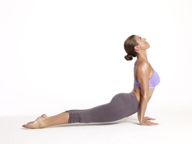 Advice on the best clothing and accessories for hot yoga and Bikram. Since hot yoga is such a sweaty practice, some specialized clothing is recommended by yoga teacher and studio owner Darla Magee.