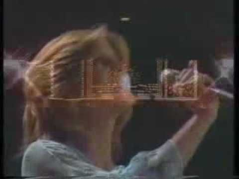 """Debby Boone, """"You Light up My Life"""" Beautiful love song--A song to our Savior, the Lord Jesus Christ? http://www.youtube.com/watch?v=bF8R521ah2k"""