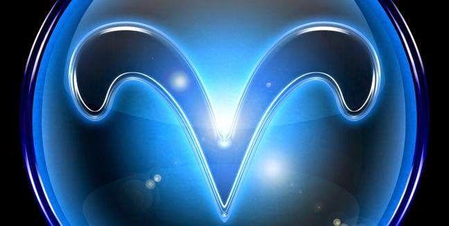 Introducción: Aries , primer signo del zodiaco, rige a los nacidos entre el 22 de marzo y el 20 de abril.   Es uno de los signos cardinales del horóscopo, pues coincide con el inicio de una de las estaciones del año. Entre el 20 y el 21 de marzo comienza la primavera en el hemisferio norte y el otoño en el hemisferio sur.  Los signos cardinales corresponden al principio de acción, se rigen por la ley del poder y de la voluntad.