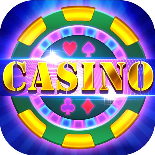 nice Casino:Play Real Las Vegas Fun Free Slots, Casino Slot Machines Game,Bingo Games,Video Poker & Bonuses Online Or Offline! Spin Quick Hit Jackpot Bonus! Journey With Buffalo Old Downtown Royal Bonus Rounds and Best Wild 777 Fruits on Double Big Win
