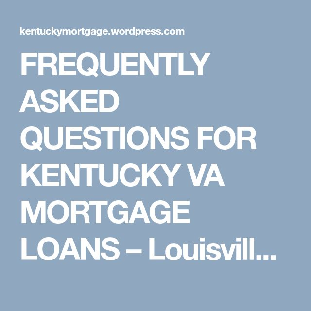 Payday loans 77067 image 7