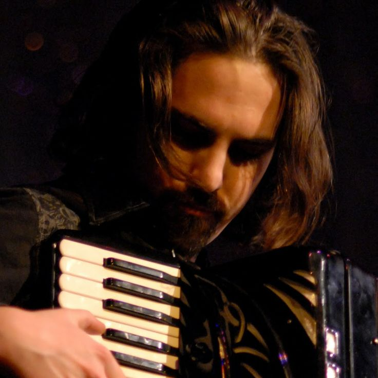 Bear McCreary will be composing the music for the Outlander TV series.  he is amazingly talented