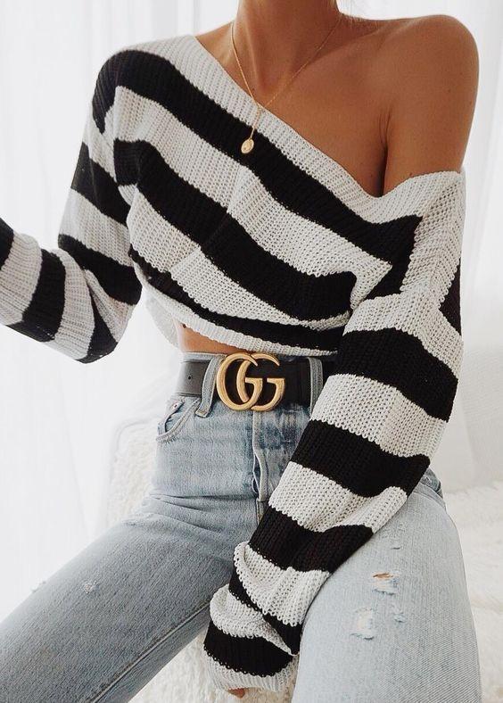 Du liebst Mode?! Dann schau mal bei uns vorbei. Bei NYBB gibt es preiswerte und elegante Outfits & Accessoires. Überzeug dich selbst! 💕 #mode #fas…