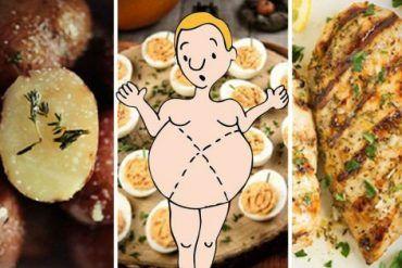 Podelíme sa s vami o recept na chutné studené predjedlo z kuracieho mäsa, ktoré je známe...