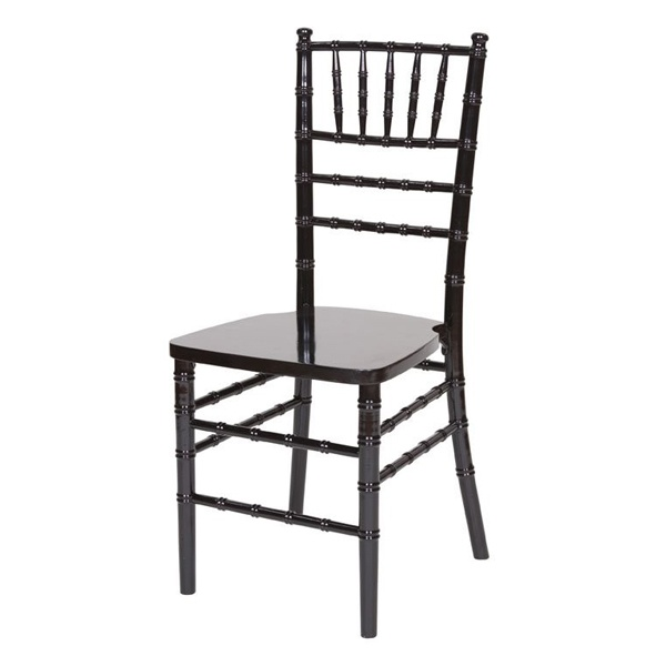 Black Chiavari Chairs   Signature Event Rental. 14 best Tables   Chairs images on Pinterest   Tents  Wedding