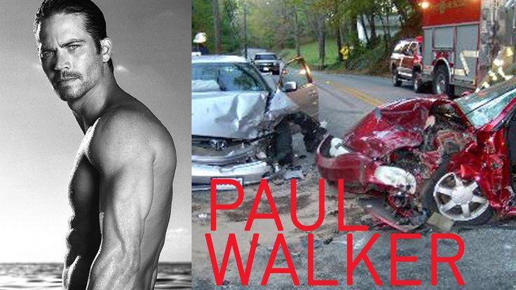 paul walker death car crash wreckage paul walker dead. Black Bedroom Furniture Sets. Home Design Ideas