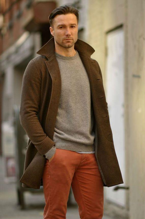 como-usar-sobretudo-casaco-masculino-05
