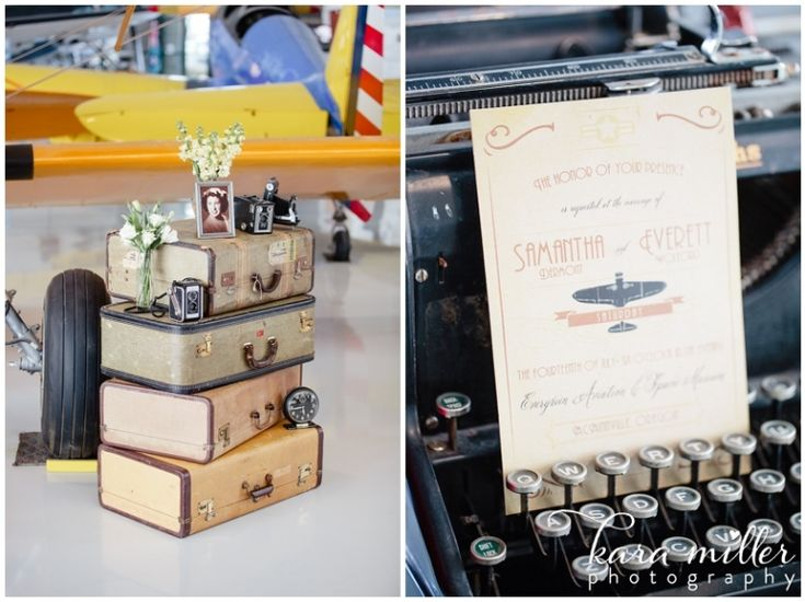 1940 Wedding Ideas: 1000+ Ideas About 1940s Wedding Theme On Pinterest