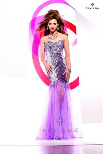 Tool Prom Dresses 11