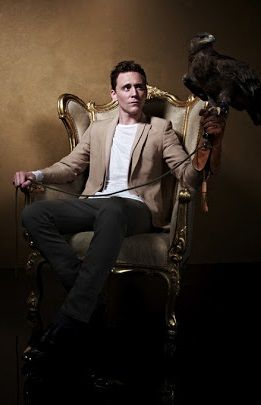 Single Taken Mentally Hookup Tom Hiddleston
