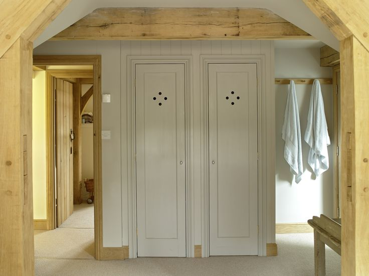 1024 Best Images About Self Build Homes On Pinterest Timber Frame Houses Contemporary Barn And Barn Style Homes