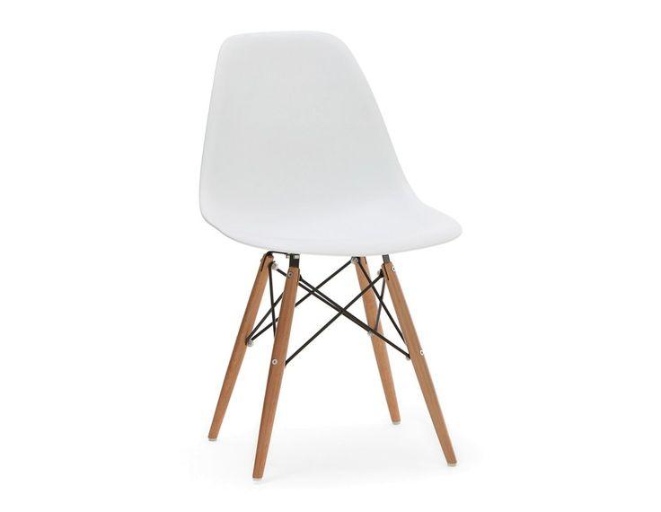 pentagone chaises en bois chaise de salle à manger en bois de hêtre