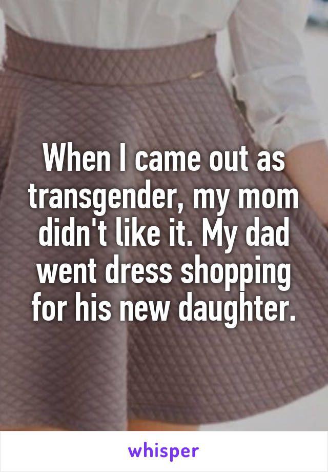 Chat Trans Mädchen