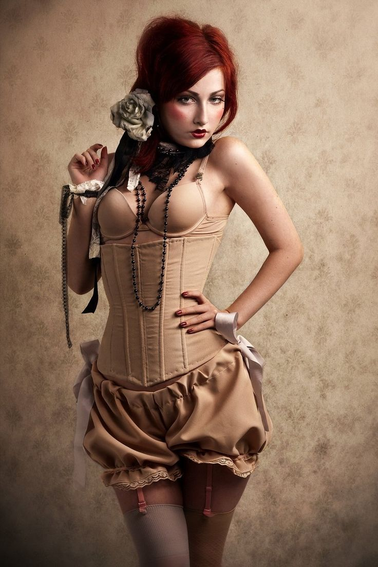 1000 Images About Steampunk On Pinterest Corsets Steampunk