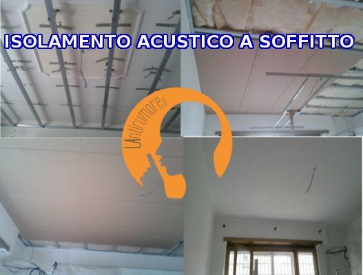 Vuoi realizzare il tuo isolamento acustico? Chiedi un preventivo: info@lantirumore.it Cell: 3298512685 http://www.lantirumore.it/…/category/10-isolamento-acustico…