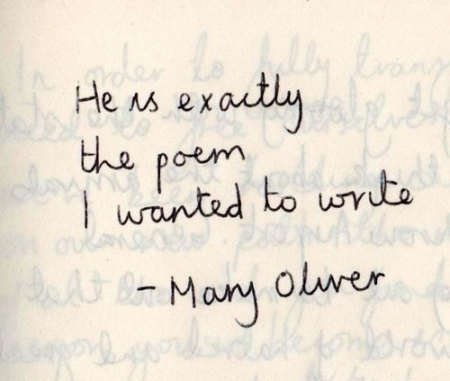 58 best Poetry Poets images on Pinterest Poetry, Ad libitum and - best of invitation letter sample cic
