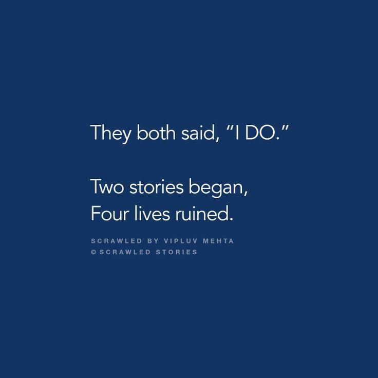 Short Movie Quotes: Best 25+ Short Sad Quotes Ideas On Pinterest