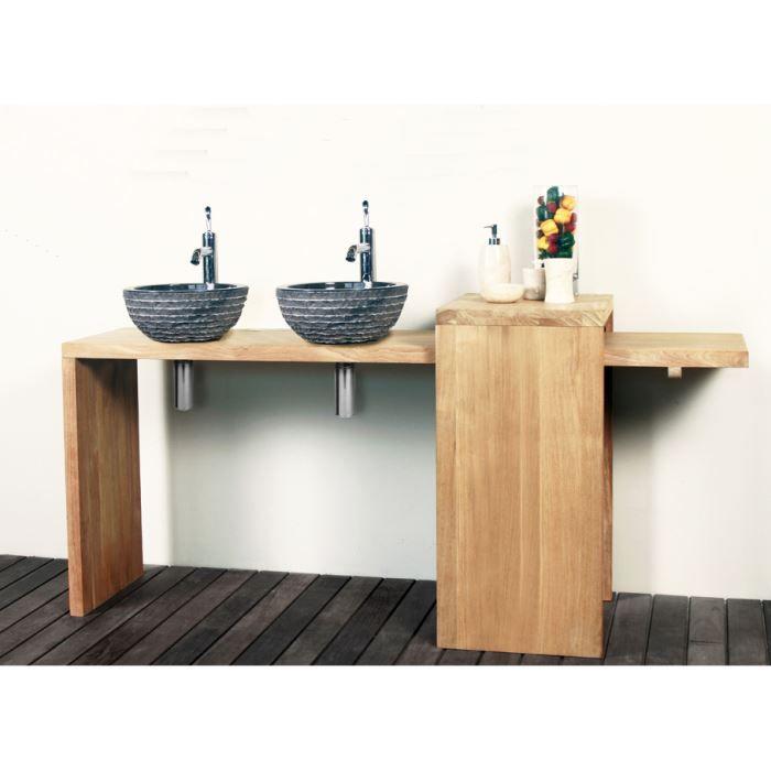 leroy merlin vasque poser stunning beautiful meuble salle. Black Bedroom Furniture Sets. Home Design Ideas