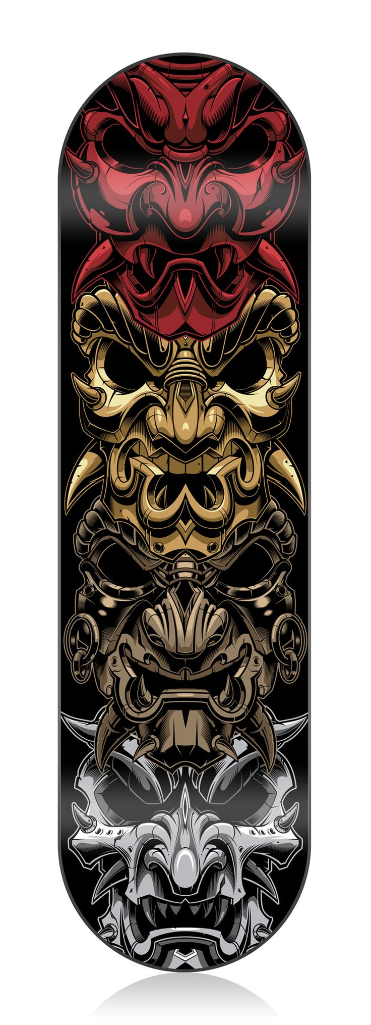 35 best images about oni on pinterest voodoo spells don ed hardy and love spells. Black Bedroom Furniture Sets. Home Design Ideas