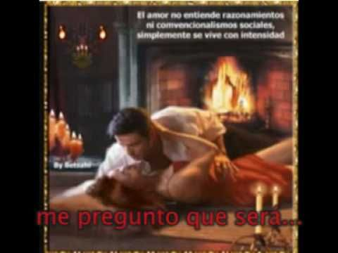 Chayanne - Me Gustas - YouTube
