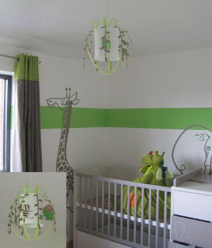 14 best images about luminaires chambre bb2 on pinterest - Luminaire chambre d enfant ...