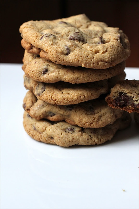 17 Best images about Food - Cookies, Candy & Snacks on ...