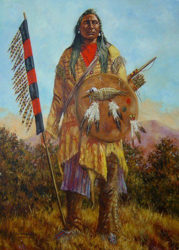 общем это картинки про индейцев южной америки машины тогда имели