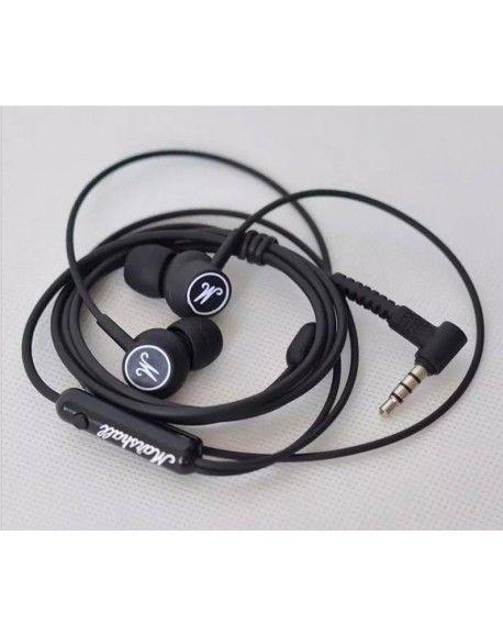 Best Cheap Marshall Mode Earphones Mic Earbuds