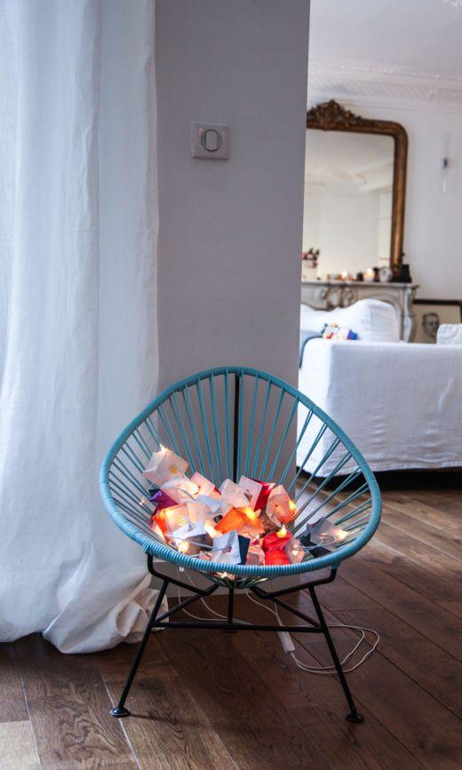 les 25 meilleures id es de la cat gorie chaise acapulco sur pinterest chaises d 39 exterieur la. Black Bedroom Furniture Sets. Home Design Ideas