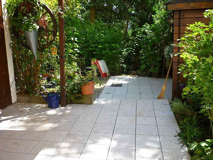 212 best images about terrassen terrassenboden terrassenbelag on pinterest home restaurant. Black Bedroom Furniture Sets. Home Design Ideas