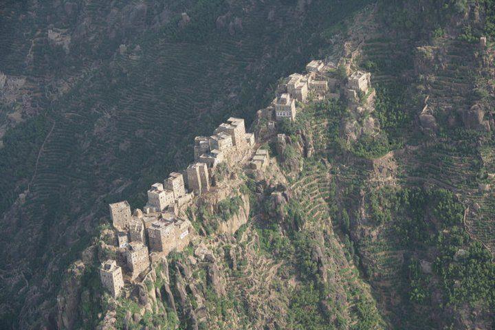 جبل ملحان,محافظة المحويت/اليمن - Milhan mountains,Al Mahwit governorate /Yemen   ---- #Yemen #ARAB #MOUNTAINS #NATURE #AMAZING #TOURISM #PHOTOS #PICS #EGYPT #CAIRO #TUNISIA #SUDAN #KSA #OMAN #PALESTINE #SYRIA #اليمن #صور #جبال