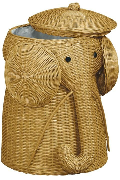 105 best images about woven wicker on pinterest