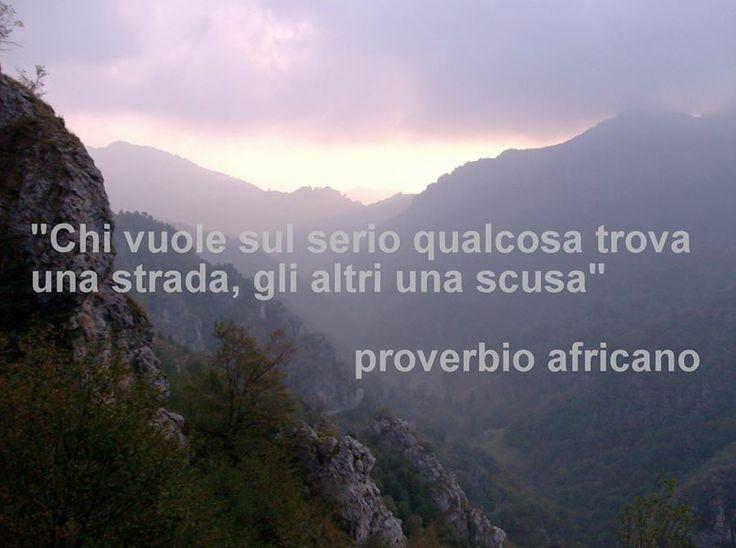 #proverbio #frasifamose #frasi #aforismi #proverbi