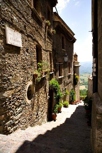Casa San Martino in Cosenza, Province of Cosenza , Calabria region Italy