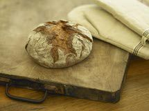 Breadmaking for beginners http://breadbaking.about.com/od/yeastbreads/r/1loafbread.htm