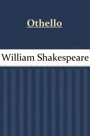 one of my favorite Shakespeare novels. Can't  forget it as i watched the movie OMKARA to get the novel so well n was called  Desdimona by my teacher in my TYBA :p