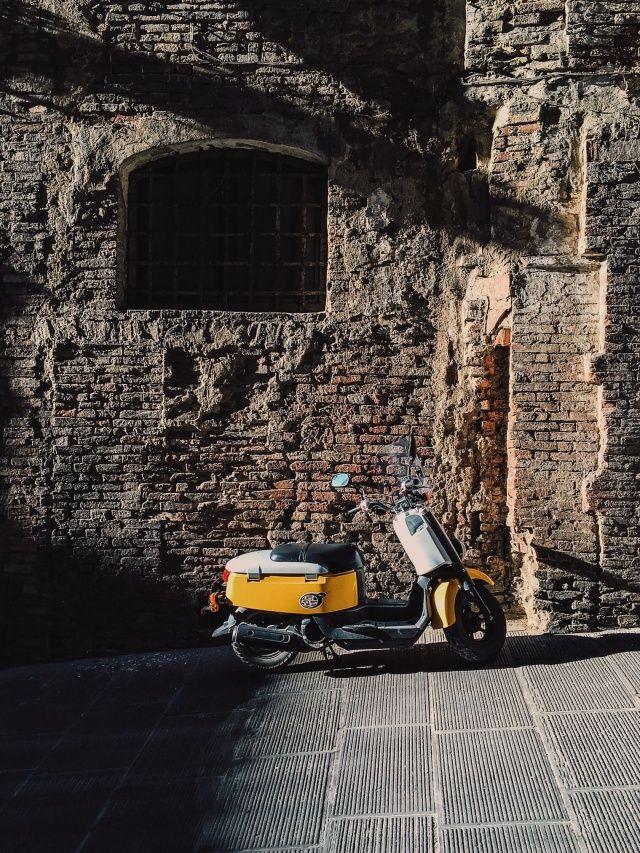 VSCO - #italy Siena | author: adrianwerner