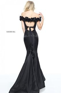 rochie-pentru-un-look-de-oscar-4