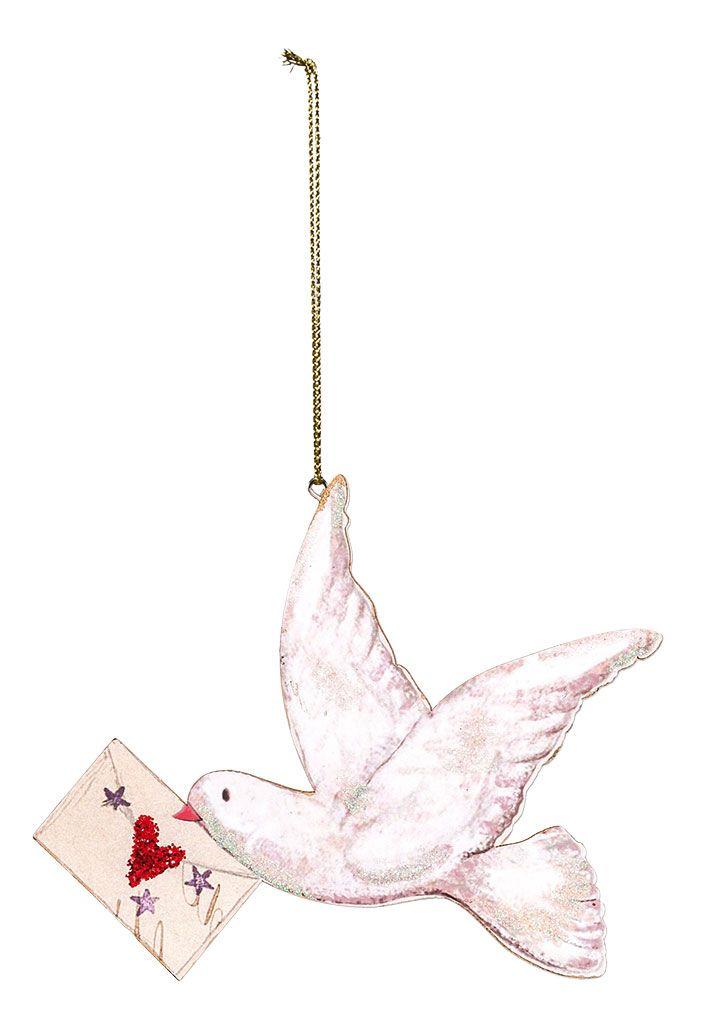 25 best ideas about dessin colombe on pinterest dessin - Colombe en dessin ...