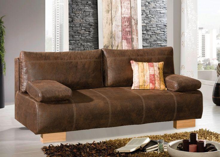 Die besten 25+ antike Couch Ideen auf Pinterest | antikes Sofa ...