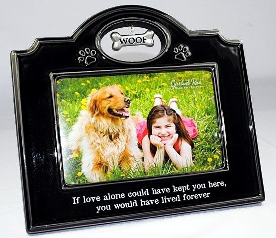 28 best Pet Gifts images on Pinterest | Pet gifts, Frame and Frames