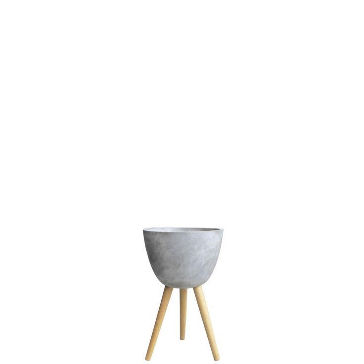 Yli tuhat ideaa Möbel Günstig Online Kaufen Pinterestissä Möbel