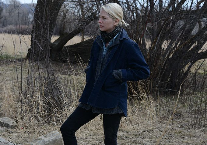 """IFC Films has acquired the U.S. rights to Kelly Reichardt's """"Certain Women."""" The star-studded drama premiered in January at Sundance to strong notices"""