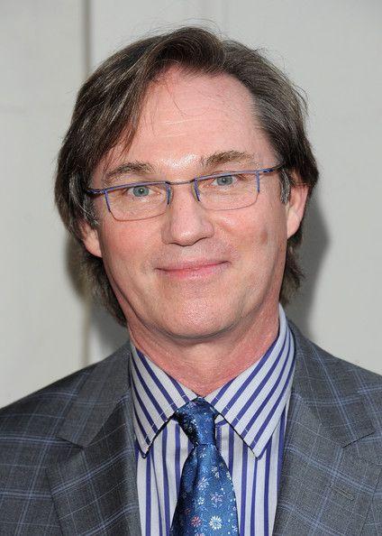 Nyy'xai Richard Thomas - Actor | The Waltons | Richard Thomas attends Broadway opening night ...