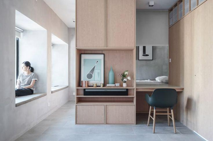 kevin-apartment-jaak-hong-kong-china_dezeen_2364_col_6